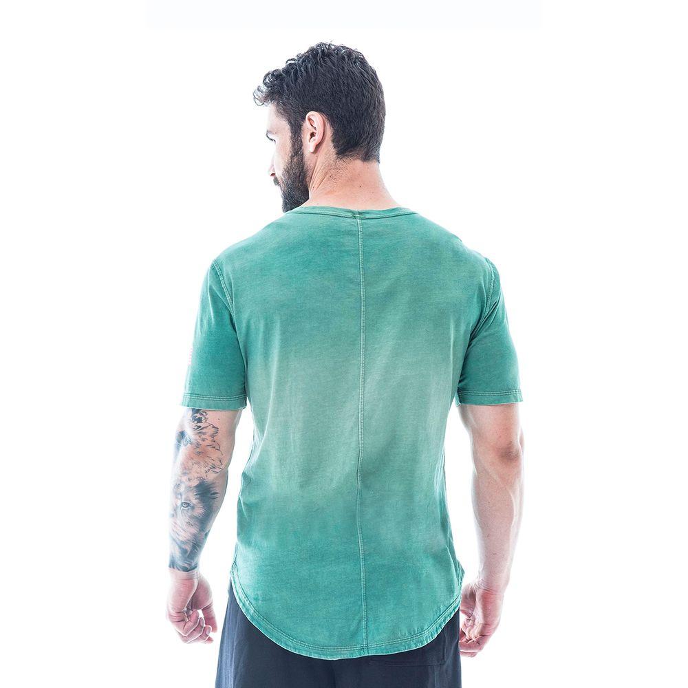 camiseta-north_0000_costas_gg
