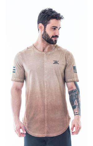 camiseta-reverse-bege_0002_frente_gg