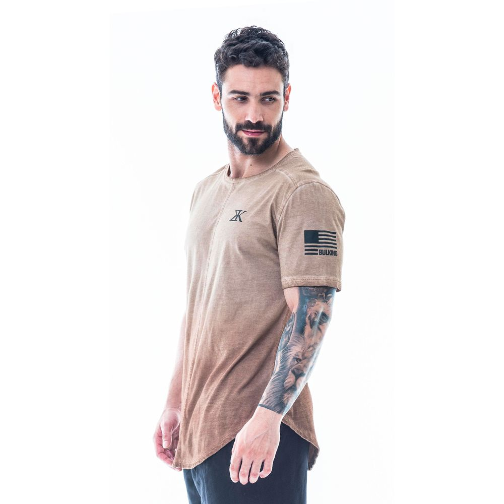 camiseta-reverse-bege_0001_lado_gg