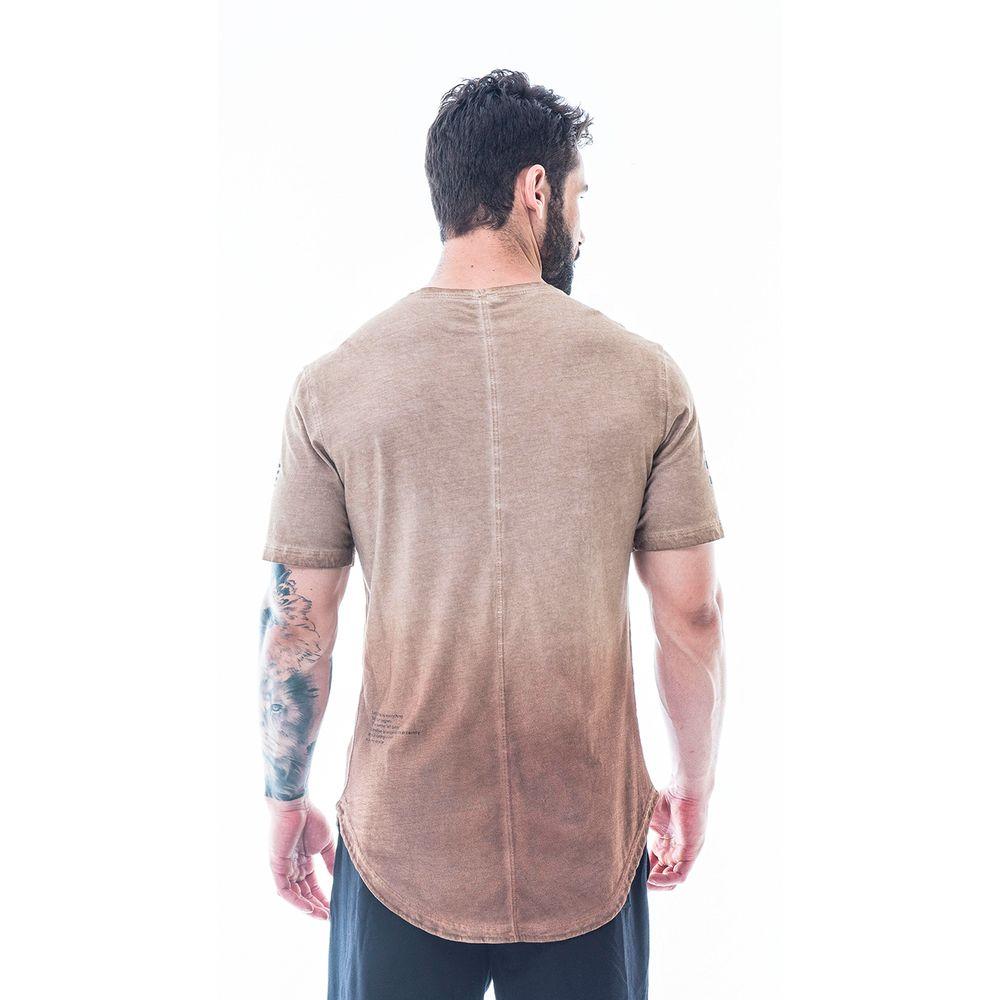 camiseta-reverse-bege_0000_costas_gg