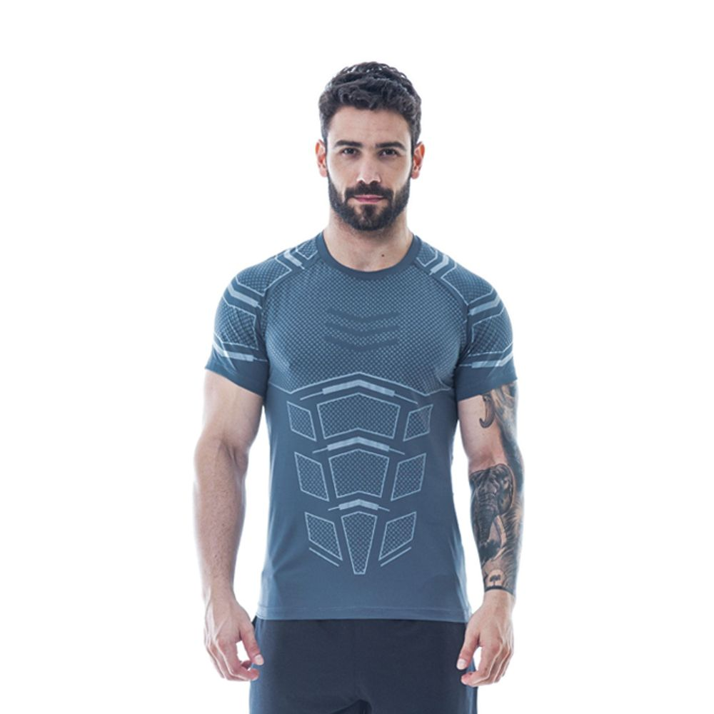 CAMISETA_DRY_SHIELD_CINZA_P_409