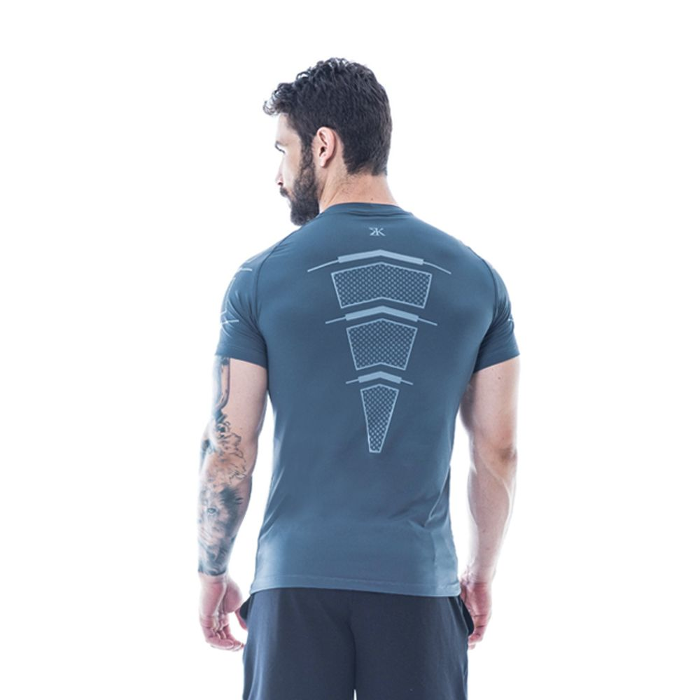 CAMISETA_DRY_SHIELD_CINZA_P_980