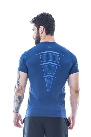 CAMISETA_DRY_SHIELD_AZUL_P_494