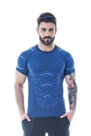 CAMISETA_DRY_SHIELD_AZUL_M_959