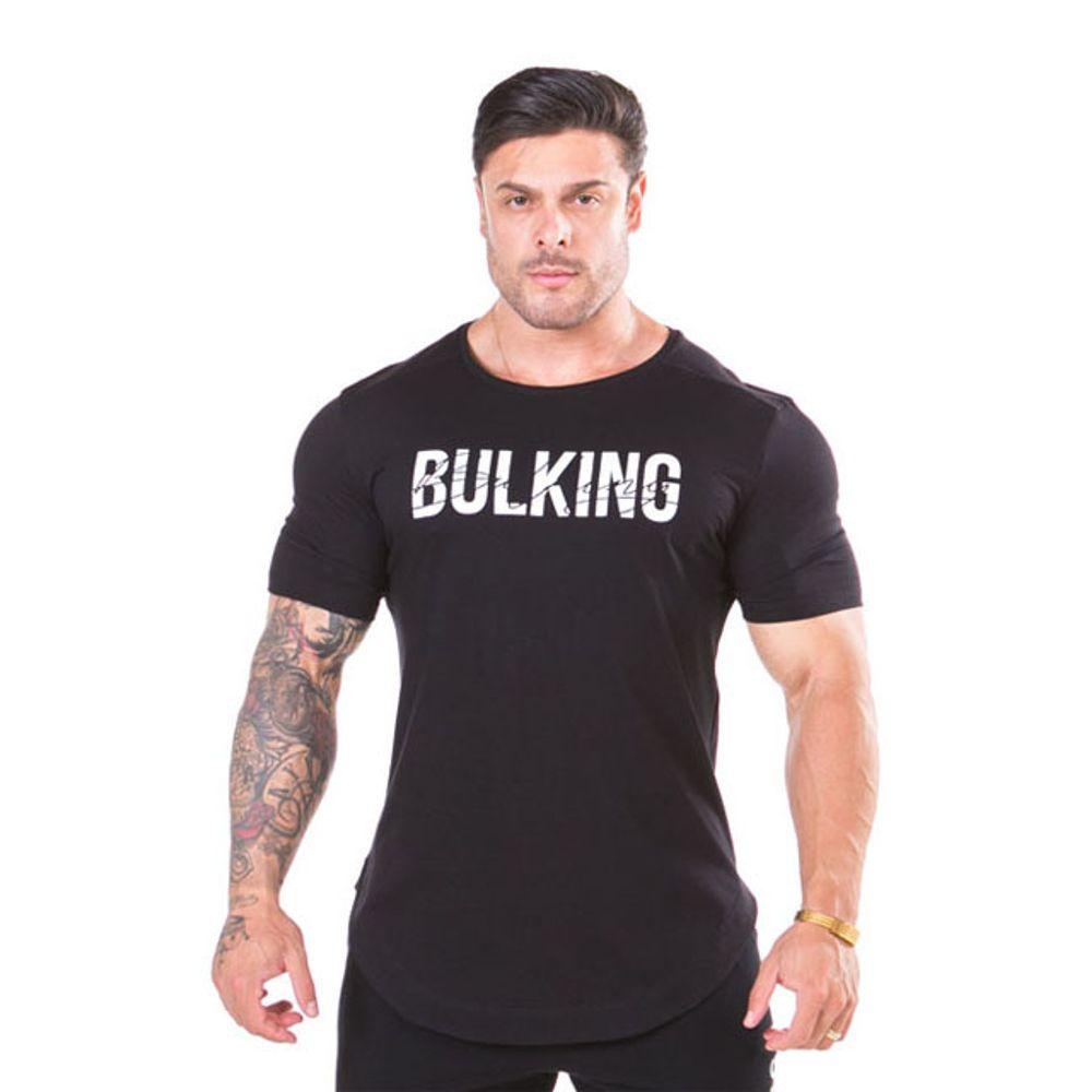 _0008s_0002_camiseta-preta-frente