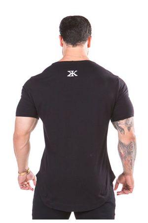 _0008s_0000_camiseta-preta-costas