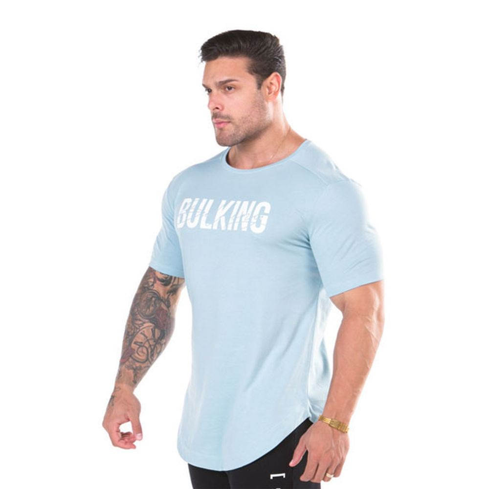 _0014s_0001_camiseta-azul-lado