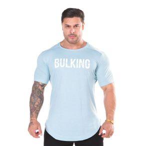 _0014s_0002_camiseta-azul-frente