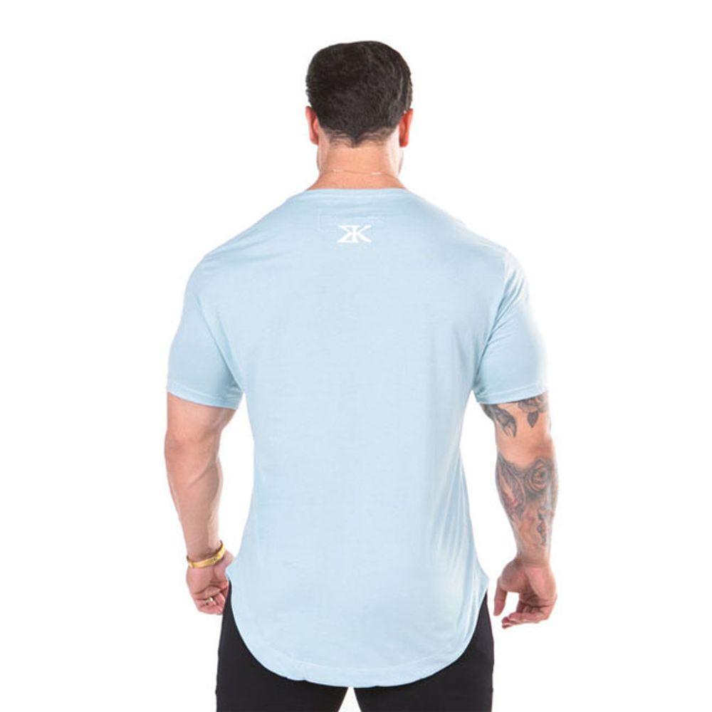 _0014s_0000_camiseta-azul-costas
