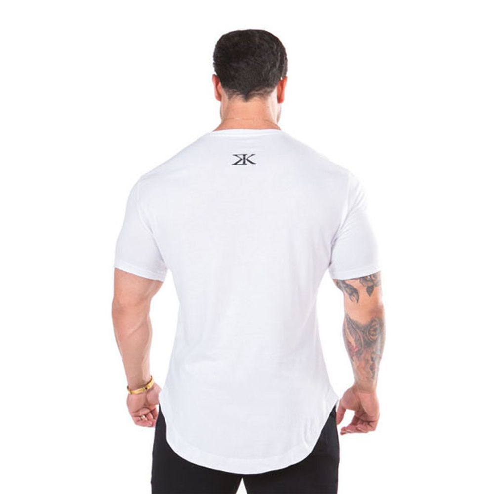 _0009s_0000_camiseta-branca-costas