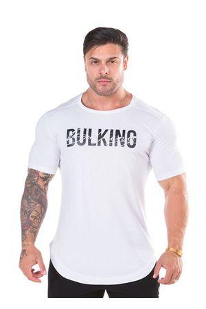_0009s_0002_camiseta-branca-frente