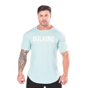 _0015s_0002_camiseta-verde-frente