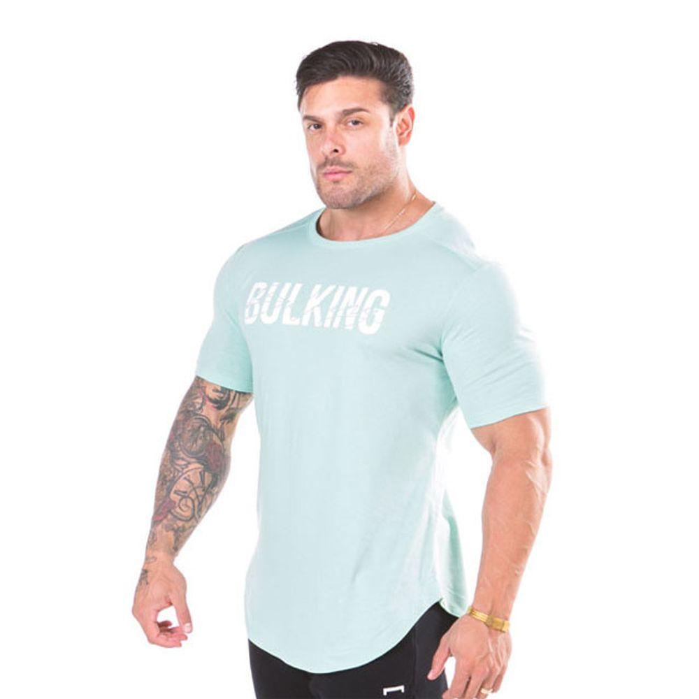 _0015s_0001_camiseta-verde-lado