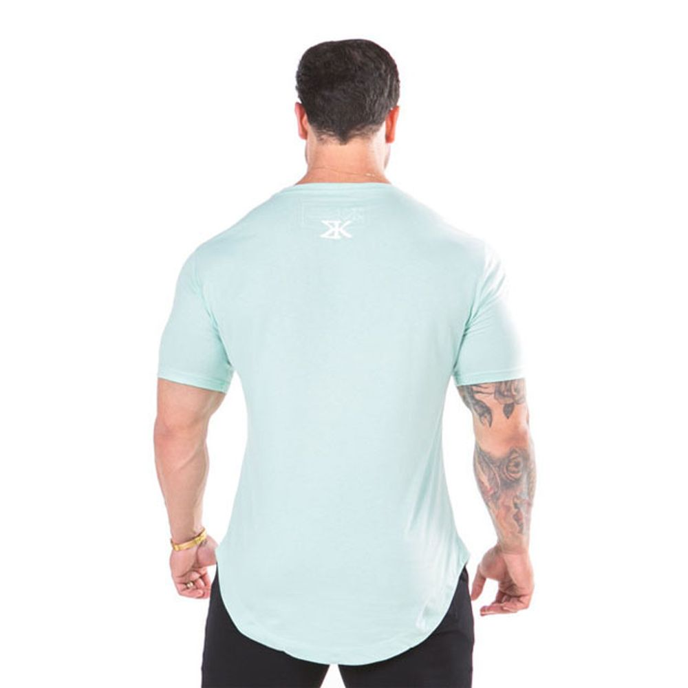 _0015s_0000_camiseta-verde-costas