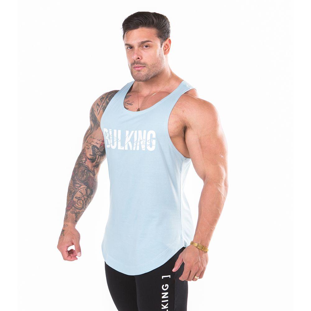 regata-branding-azul-lado-01