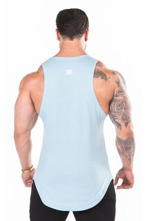 regata-branding-azul-costas-011
