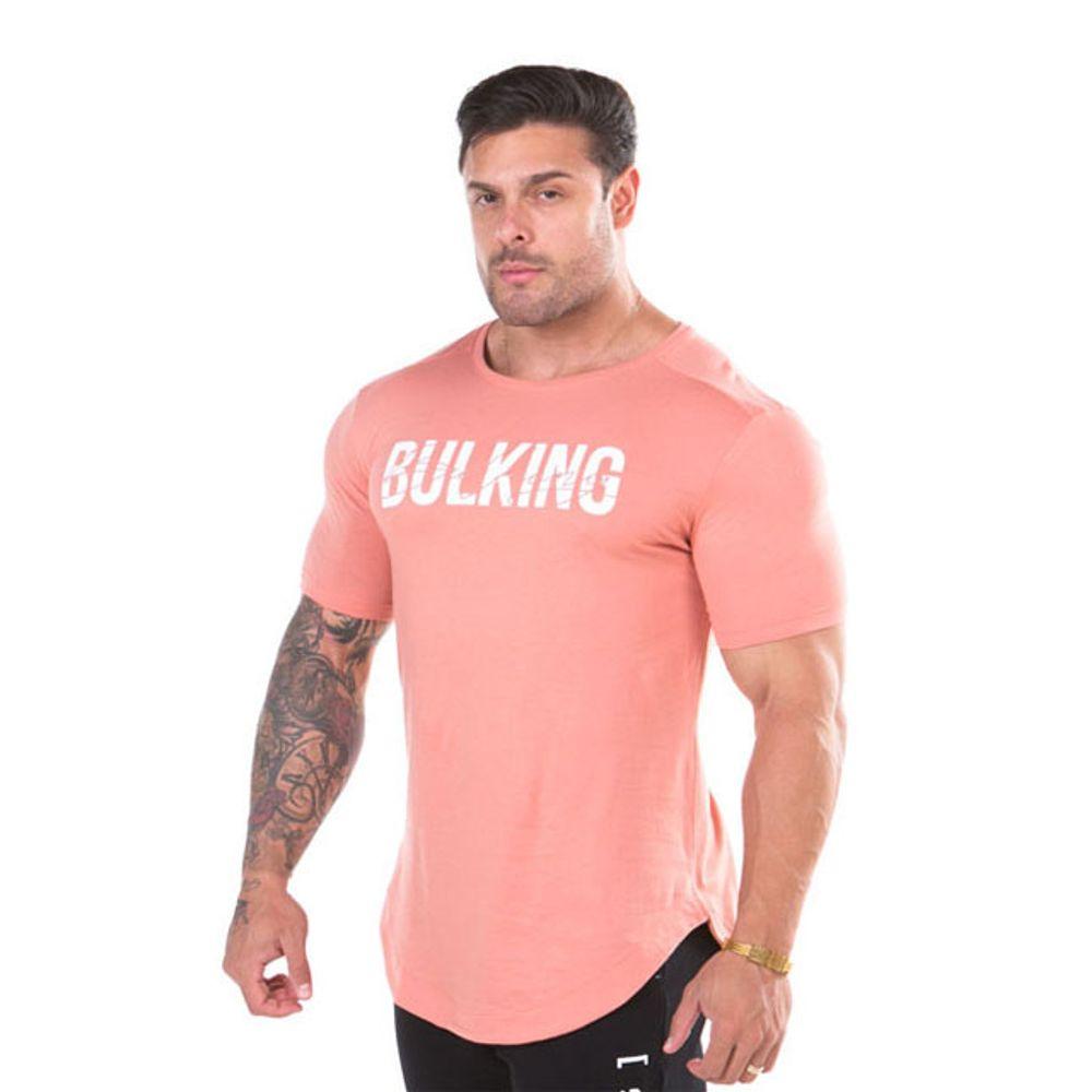 _0012s_0001_camiseta-rosa-lado