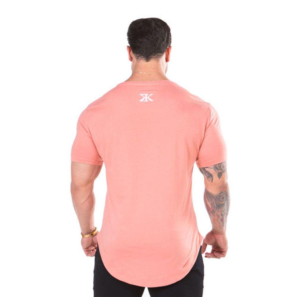 _0012s_0000_camiseta-rosa-costas