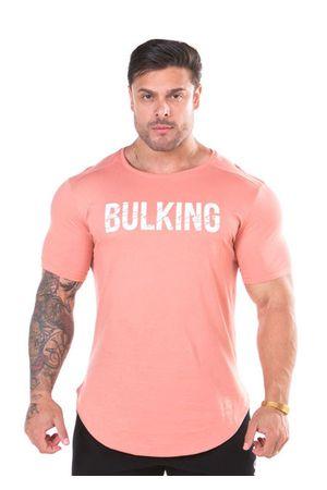 _0012s_0002_camiseta-rosa-frente
