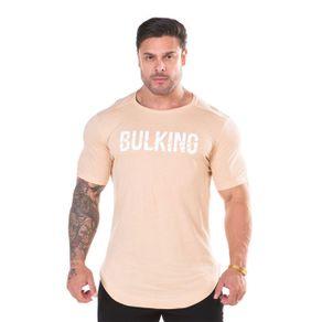 _0013s_0002_camiseta-bege-frente
