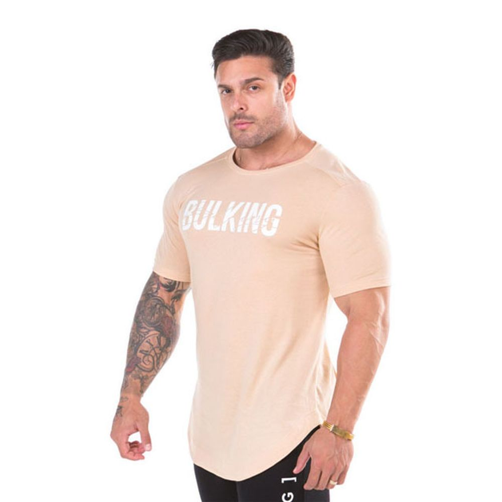 _0013s_0001_camiseta-bege-lado