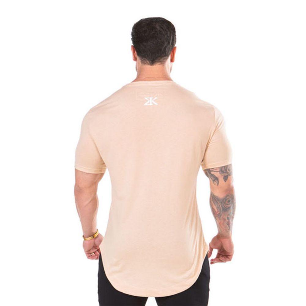 _0013s_0000_camiseta-bege-costas