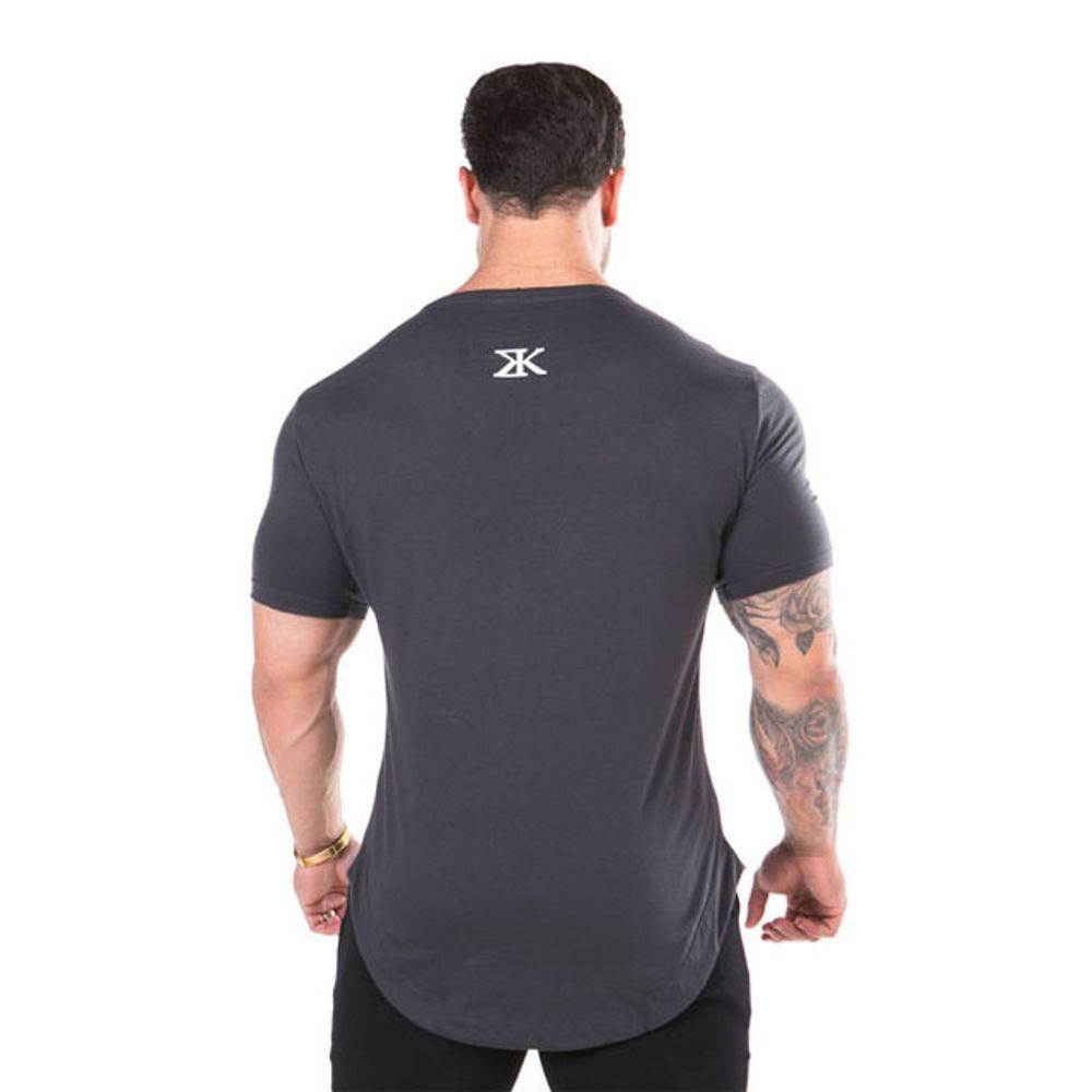 _0010s_0000_camiseta-cinza-costas