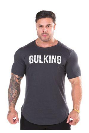 _0010s_0002_camiseta-cinza-frente