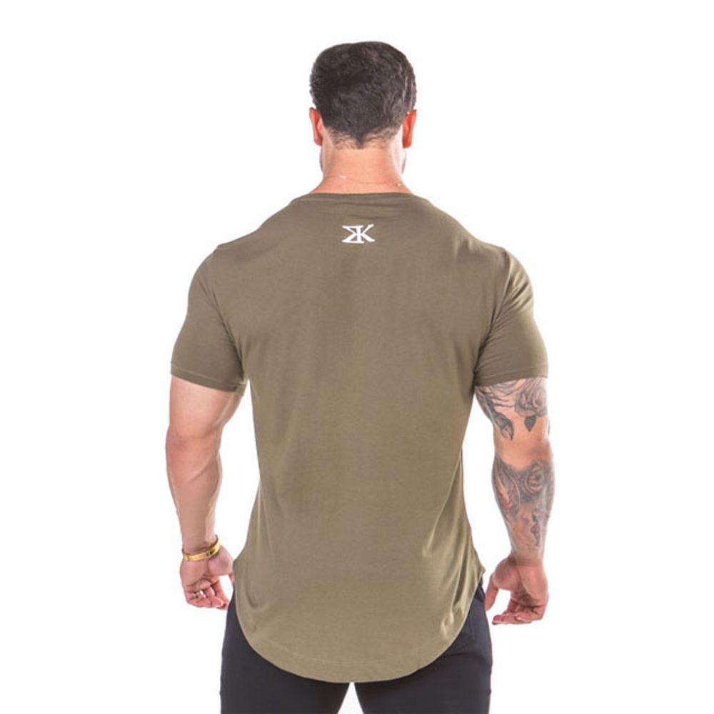 _0011s_0000_camiseta-verde-escuro-costas