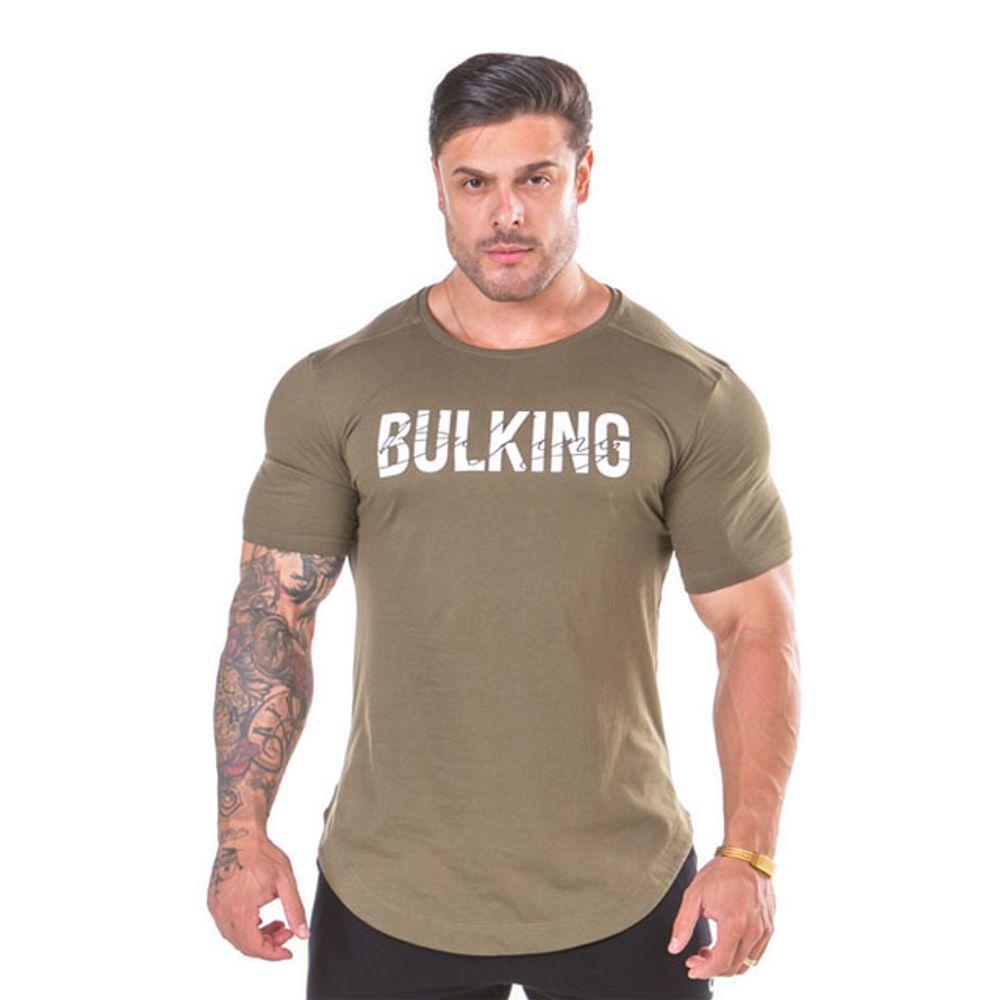 _0011s_0002_camiseta-verde-escuro-frente