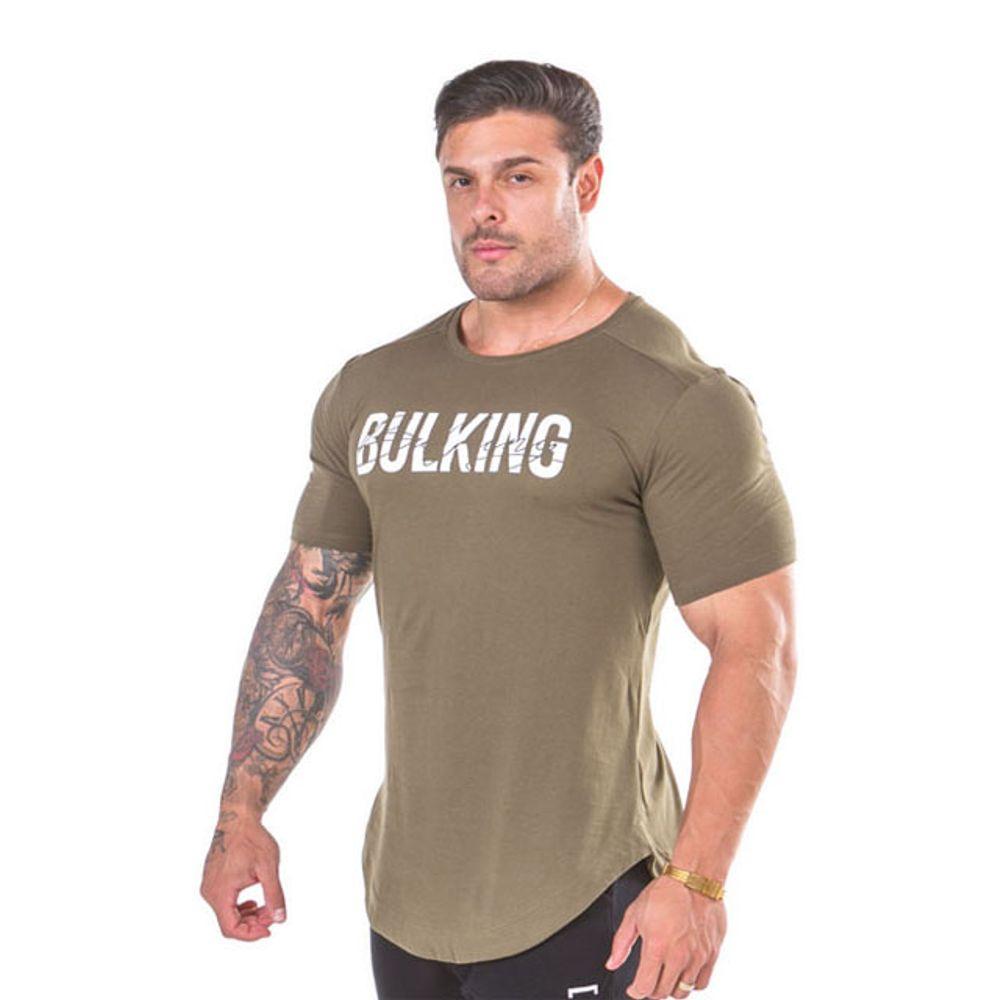 _0011s_0001_camiseta-verde-escuro-lado