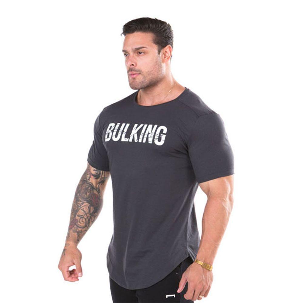 _0010s_0001_camiseta-cinza-lado