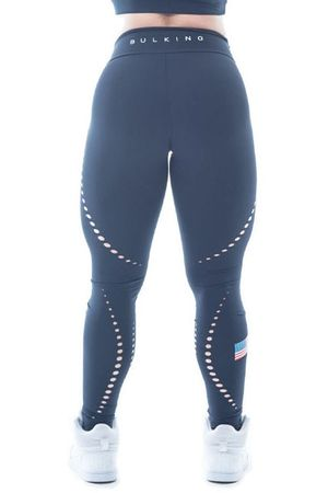 CALCA_LEGGING_AROUND_P_897