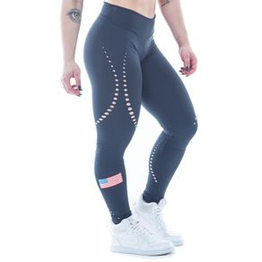 CALCA_LEGGING_AROUND_P_108