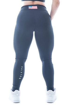 CALCA_LEGGING_TECH_P_982