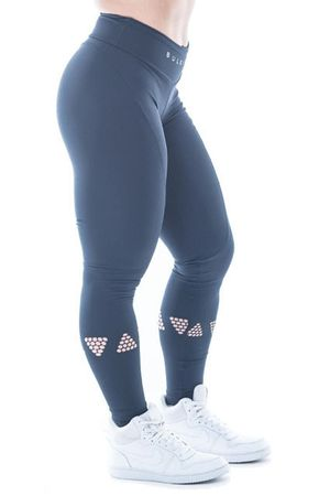 CALCA_LEGGING_GEOMETRIC_P_193