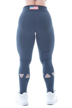 CALCA_LEGGING_GEOMETRIC_P_231