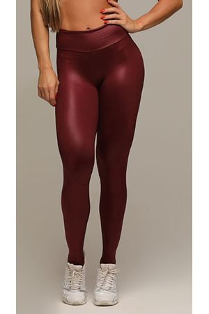 CALCA_LEGGING_SCULPTED_P_428
