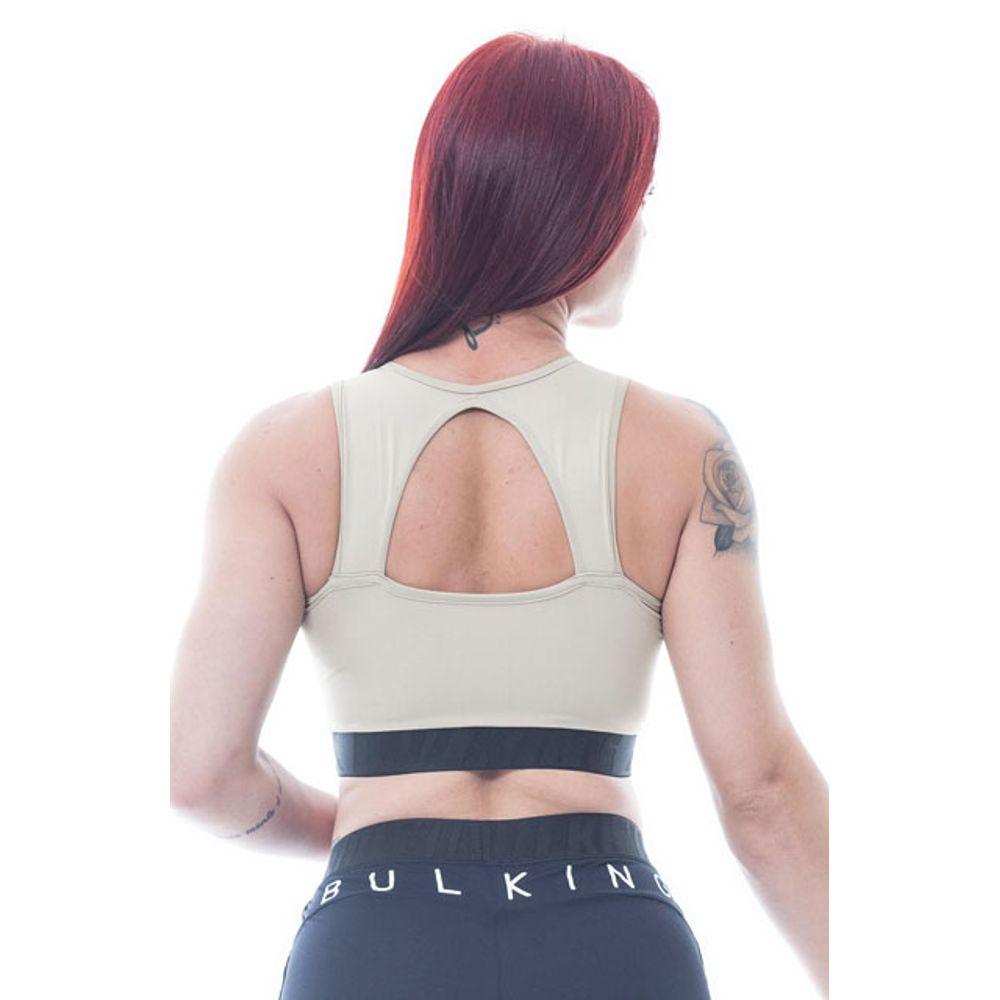 _0005s_0000_top-skin-costas-2-