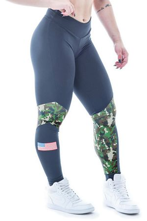 _0009s_0001_legging-soldier-lado
