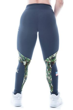 _0009s_0000_legging-soldier-costas