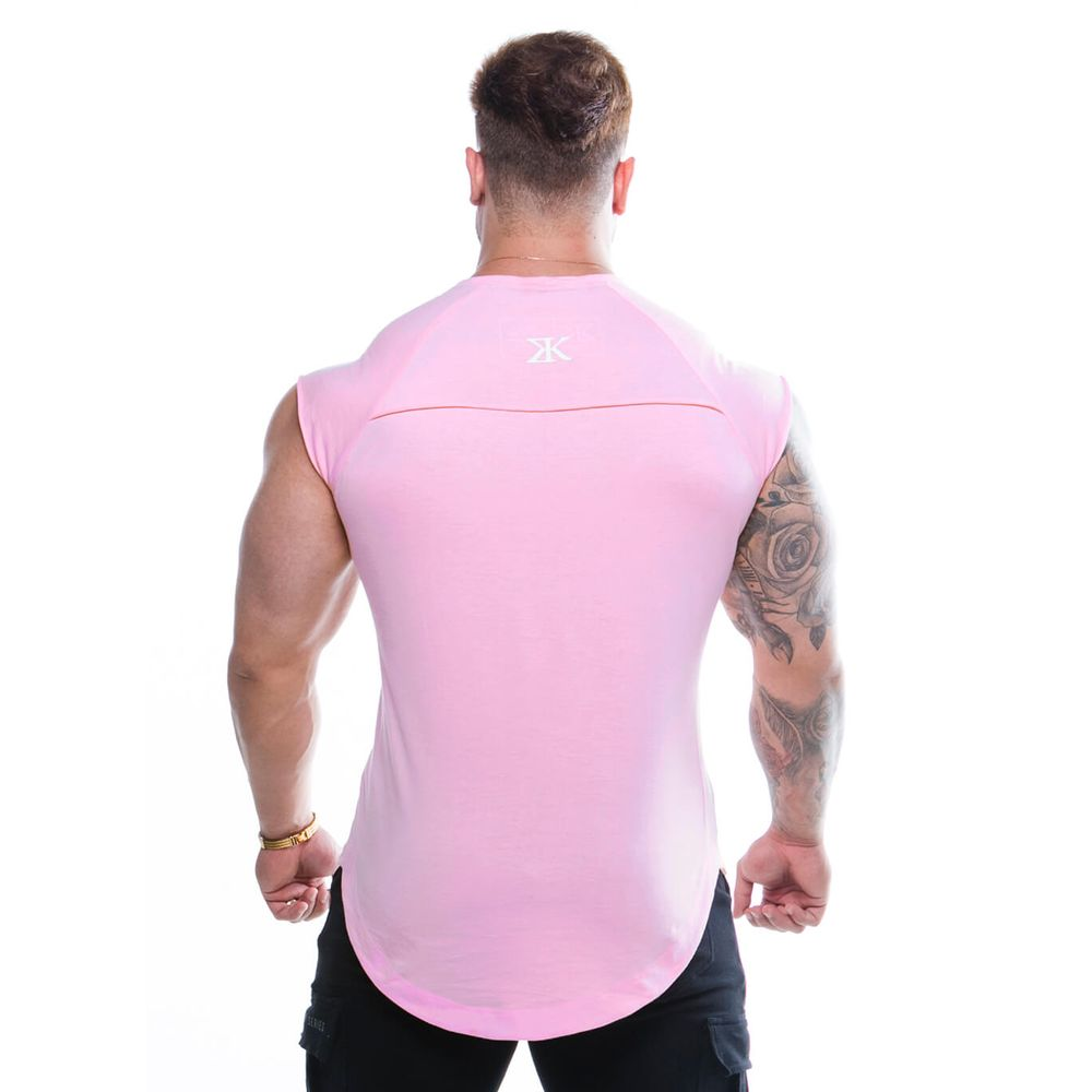 camiseta-rock-rosa-bulking-costas