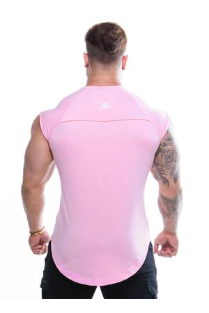 camiseta-rock-rosa-bulking-costas