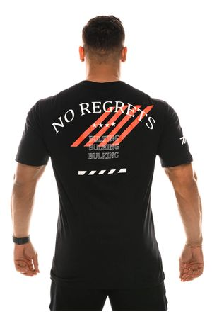 CAMISETA_NO_REGRETS_G_876