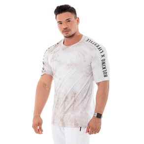 CAMISETA_PLATINUM_WHITE_STRONG_957