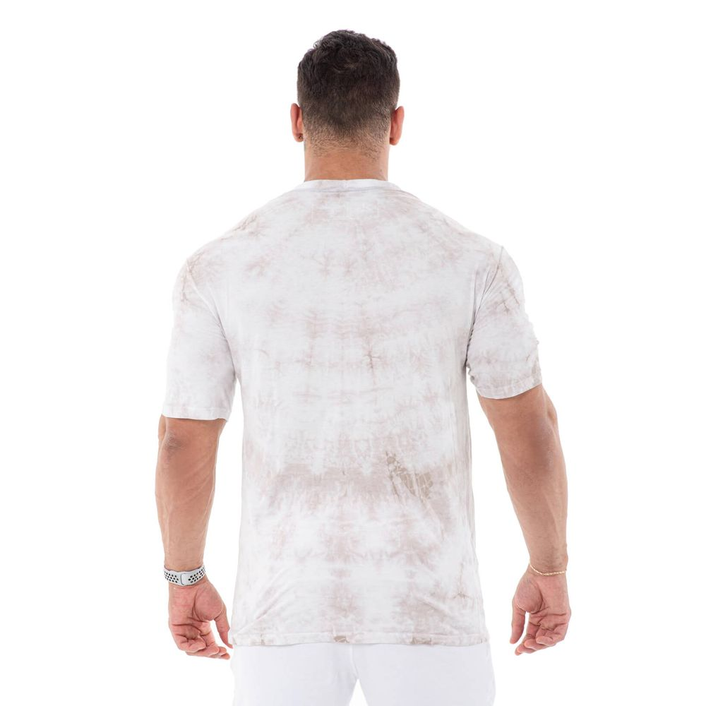 CAMISETA_PLATINUM_WHITE_STRONG_106