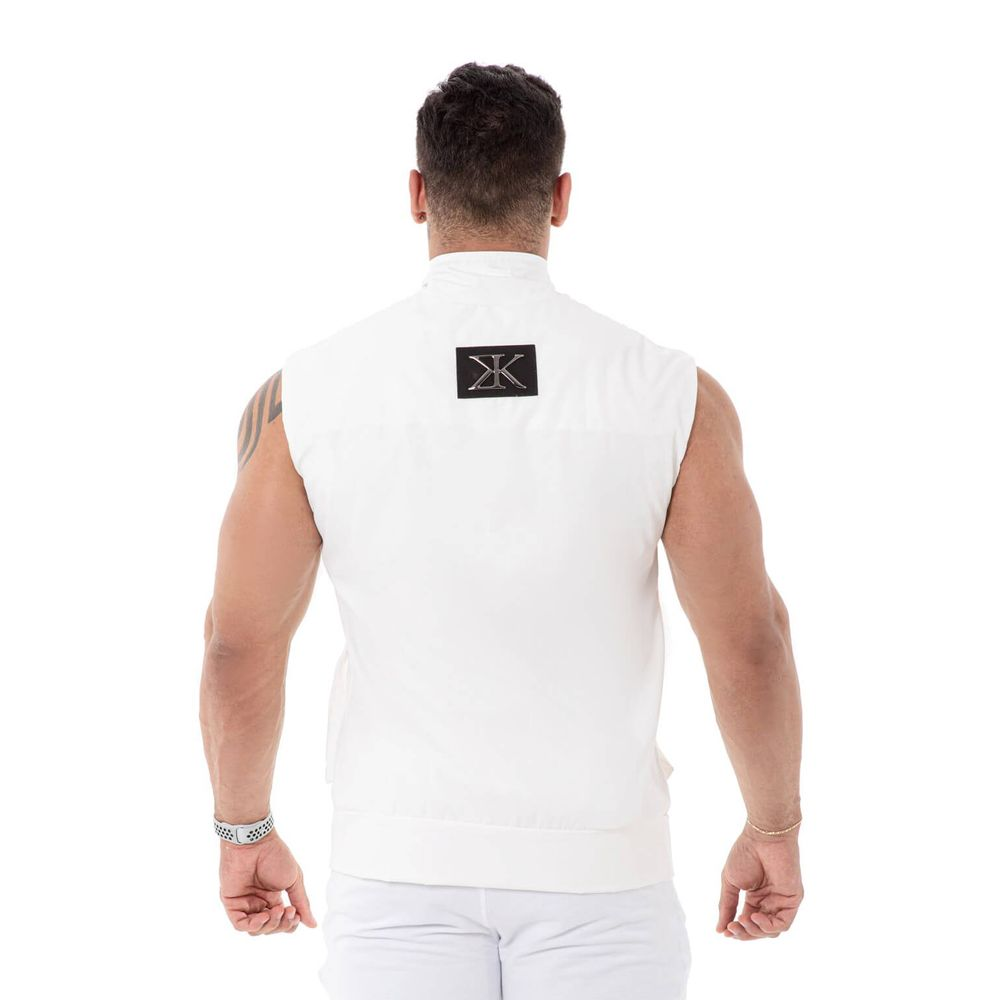 COLETE_PLATINUM_WHITE_OFF_M_505