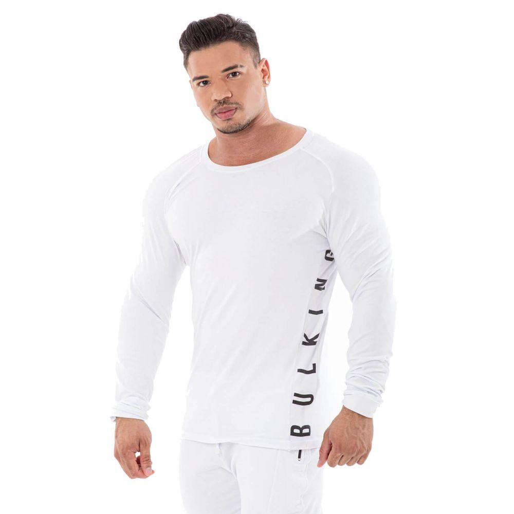 camiseta-manga-longa-platinum-white-lifestyle-bulking-capa-22