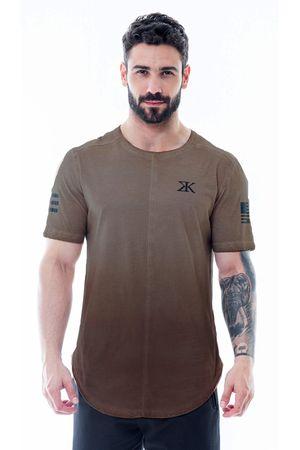 camiseta-reverse-bege-bulking-new-frente