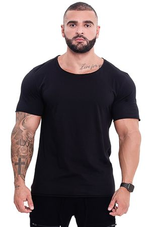 CAMISETA_PLATINUM_BLACK_LIGHT__279